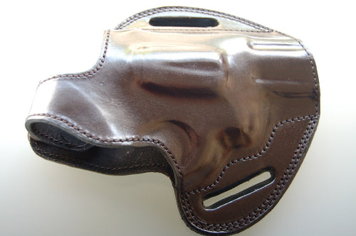 Cal38 | Holster for  Smith and Wesson Model 69 Combat 44 Magnum