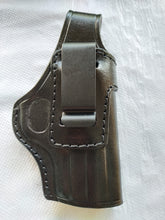 Load image into Gallery viewer, Cal38 | Holster for  IWB Holster For Sig Sauer P938