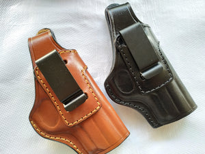 Cal38 | Holster for  IWB Holster For Sig Sauer P938