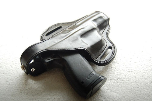 Cal38 | Holster for Sig Sauer Pro SP2022