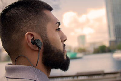 FRESHeBUDS ULTRA - Bluetooth Wireless Earbuds