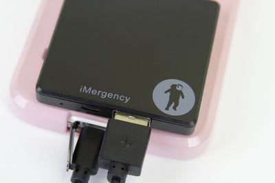 rechargeable battery for smartphone