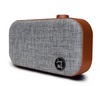 June & May Portable Sound - Bluetooth Portable Speaker