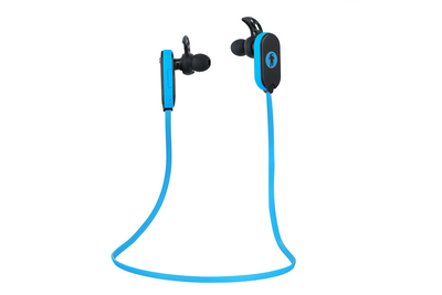 5-Pack of FRESHeBUDS - Bluetooth Wireless Earbuds