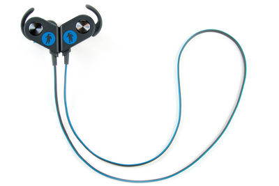 FRESHeBUDS PRO - High-Quality Waterproof Magnetic Bluetooth Wireless Earbuds