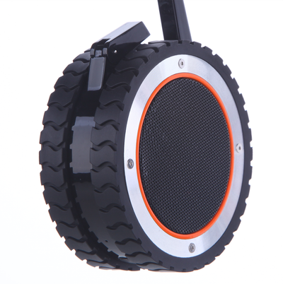 waterproof speaker ALL-Terrain Sound, ALL-Terrain Sound, ATS, outdoor bluetooth speaker, waterproof bluetooth speaker, portable bluetooth speaker, waterproof portable speaker, waterproof speaker, portable speaker, waterproof outdoor speaker, waterproof, portable, bluetooth, rugged speaker