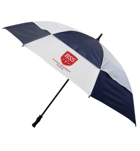 Auto Golf Stick Umbrella