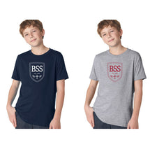 Load image into Gallery viewer, Boy T-Shirts
