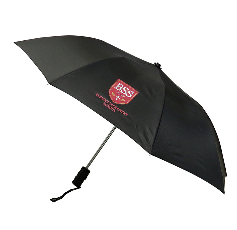 Patina 42 Inch Umbrella