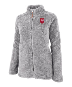 Women's Newport Fleece