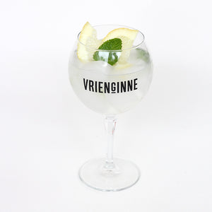 VRIENGINNE Glass Set