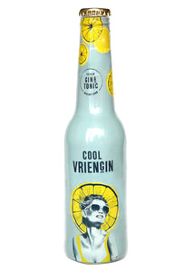 Cool Vriengin Case of 24