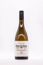 Load image into Gallery viewer, MONT BLOIS Estate Curated Mixed Case