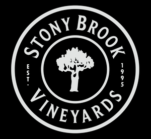 STONY BROOK Curated Mixed Case