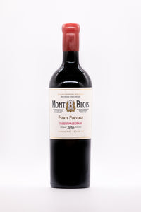 MONT BLOIS Estate Curated Mixed Case