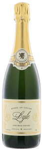 STONY BROOK Lyle MCC 2015