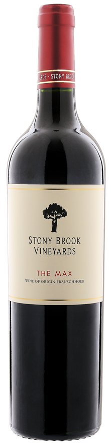 STONY BROOK The Max 2016
