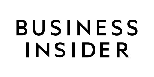 Komorebi Business Insider