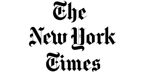 Komorebi The New York Times