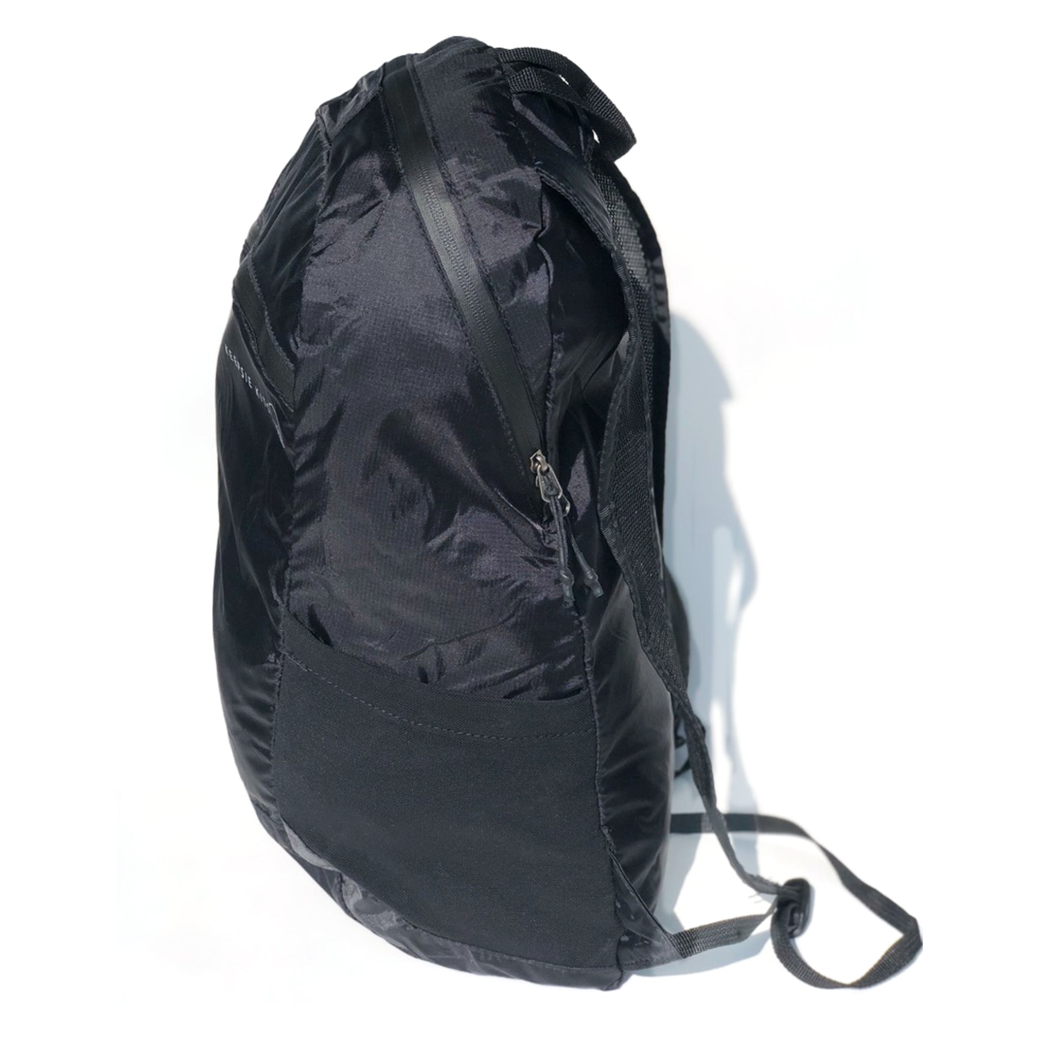 Explore20 Packable Backpack