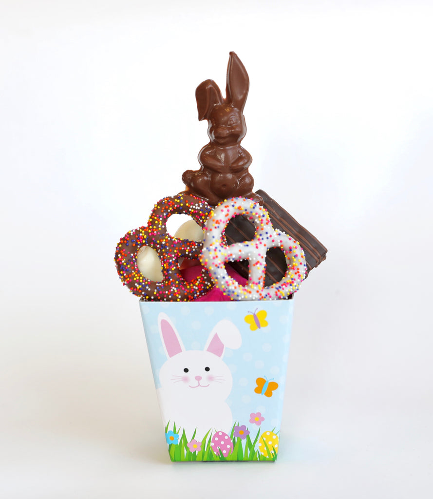 Mini Easter Assortment Box