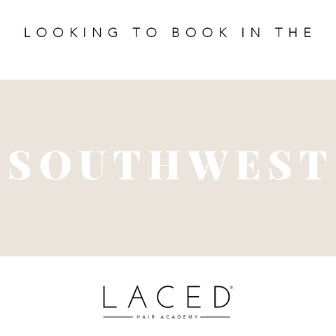 Looking To Book In The Southwest!