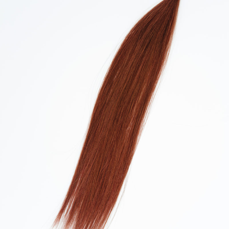Laced Hair I-Tip Extensions #35