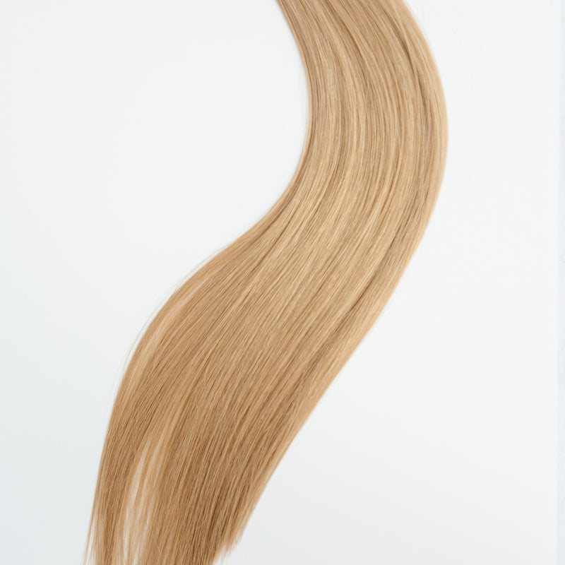 Laced Hair I-Tip Extensions #10