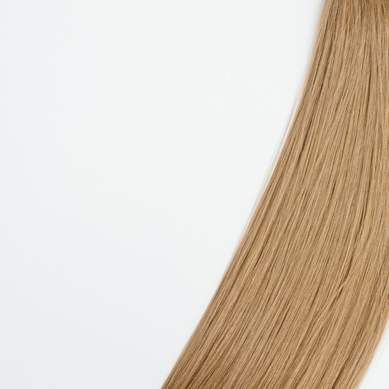 Laced Hair Tape-In Extensions #8