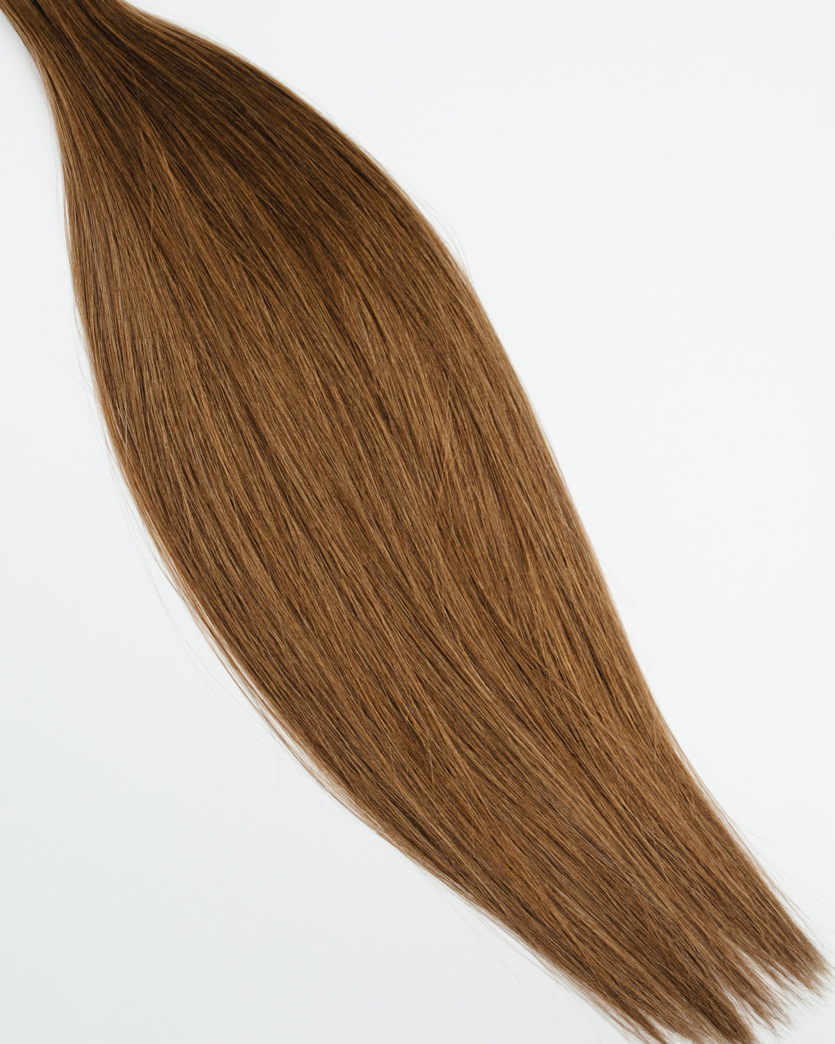 Laced Hair Tape-In Extensions #5 (Caramel)