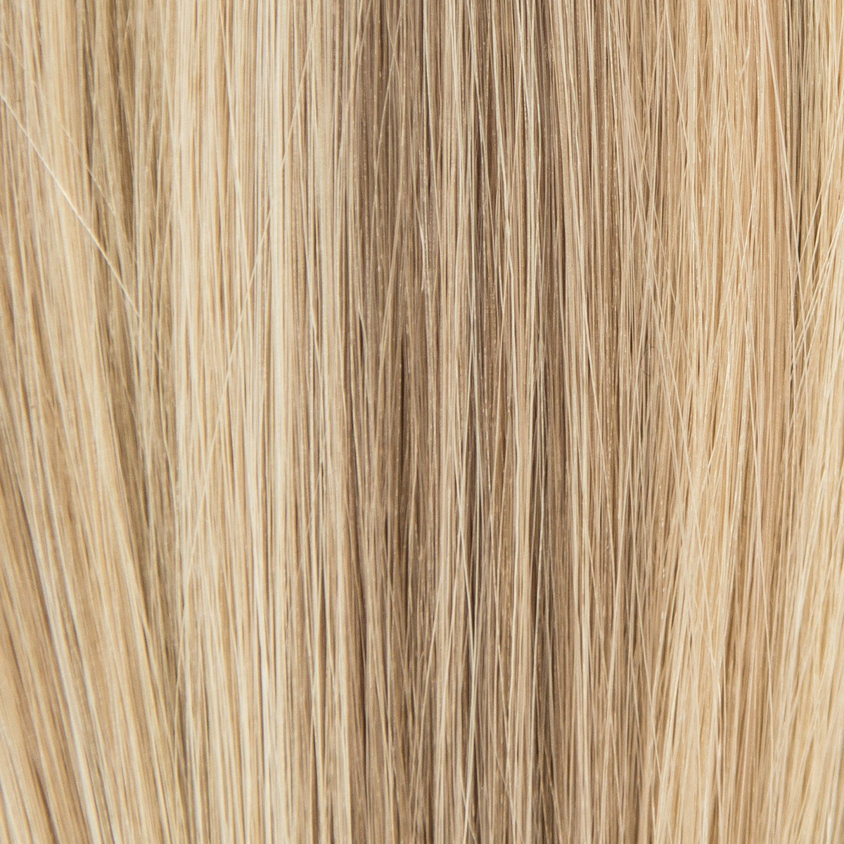 Laced Hair I-Tip Extensions Dimensional #10/16