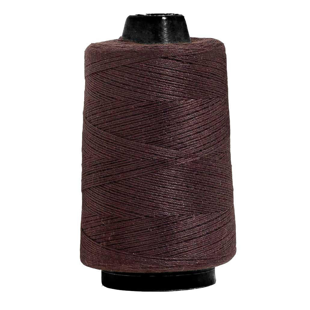 Laced Hair Weaving Thread