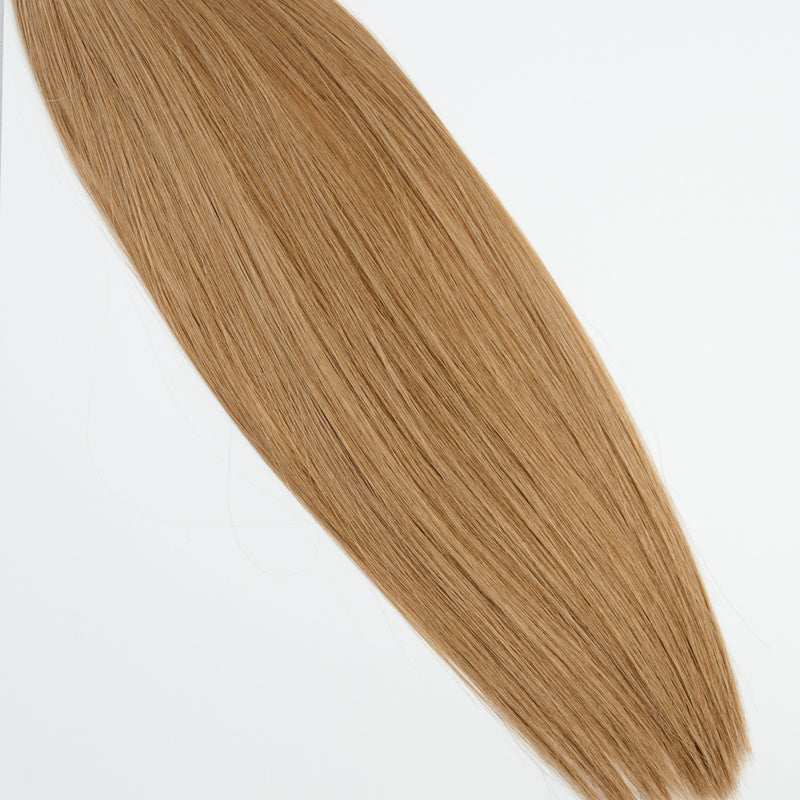 Laced Hair Tape-In Extensions #6