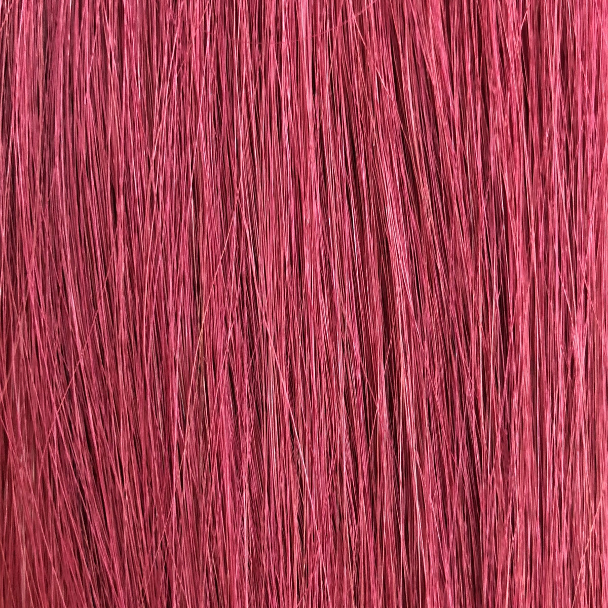 Laced Hair Tape-In Extensions Ruby
