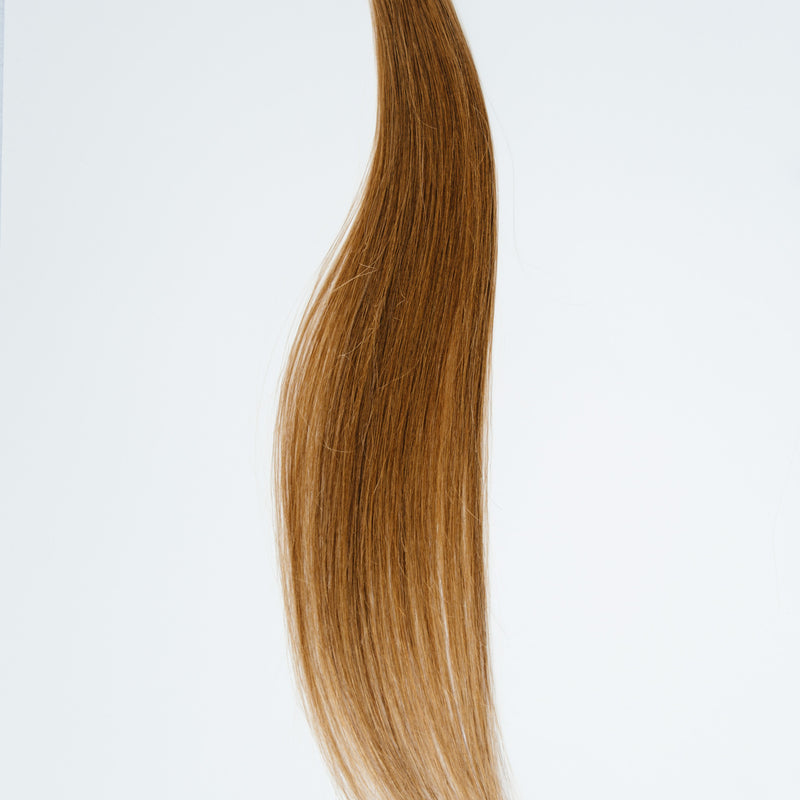 Laced Hair I-Tip Extensions #30