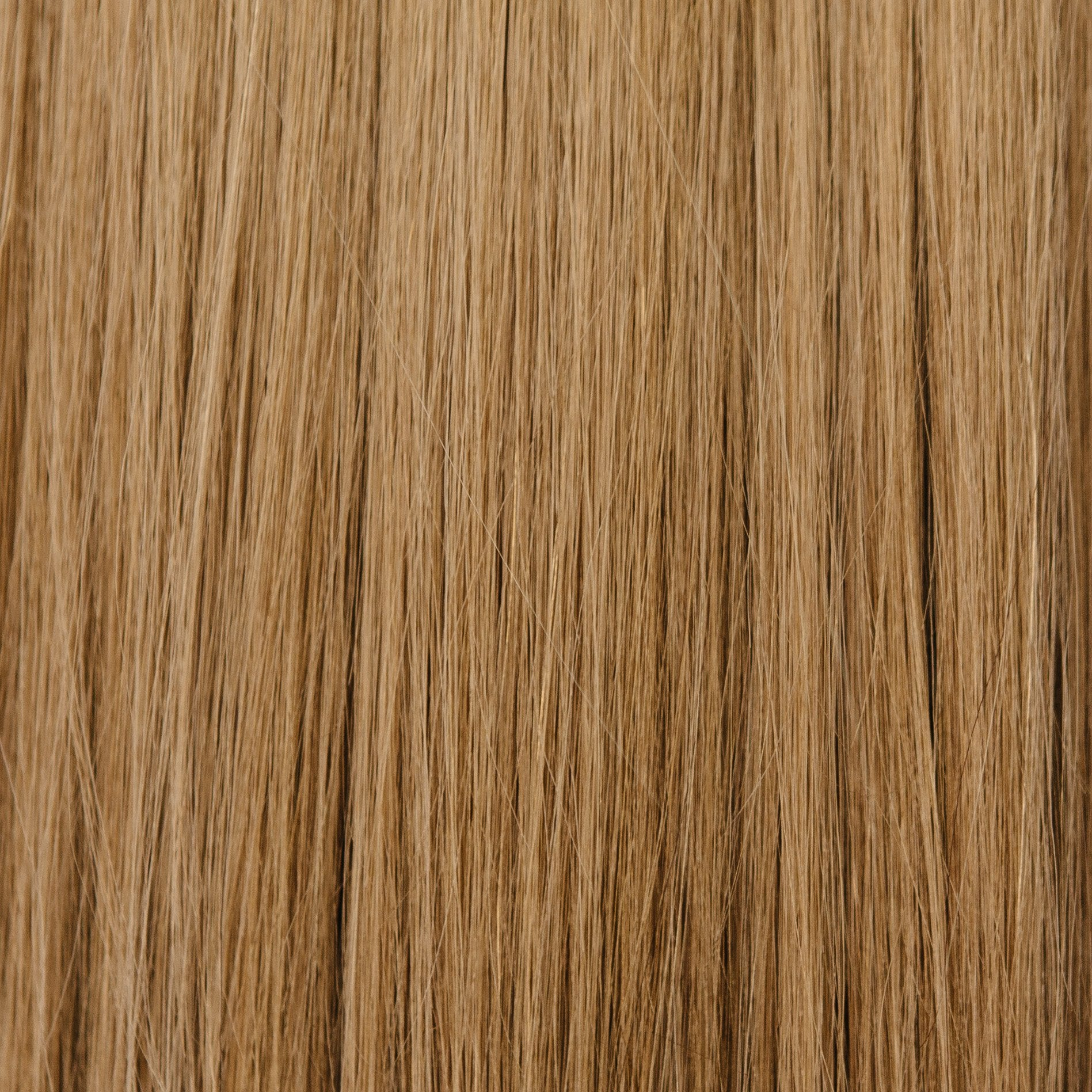 Laced Hair Machine Sewn Weft Extensions #14