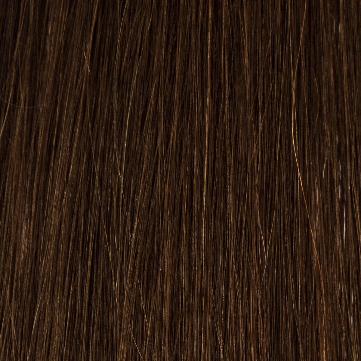 Laced Hair I-Tip Extensions #2 (Chocolate)