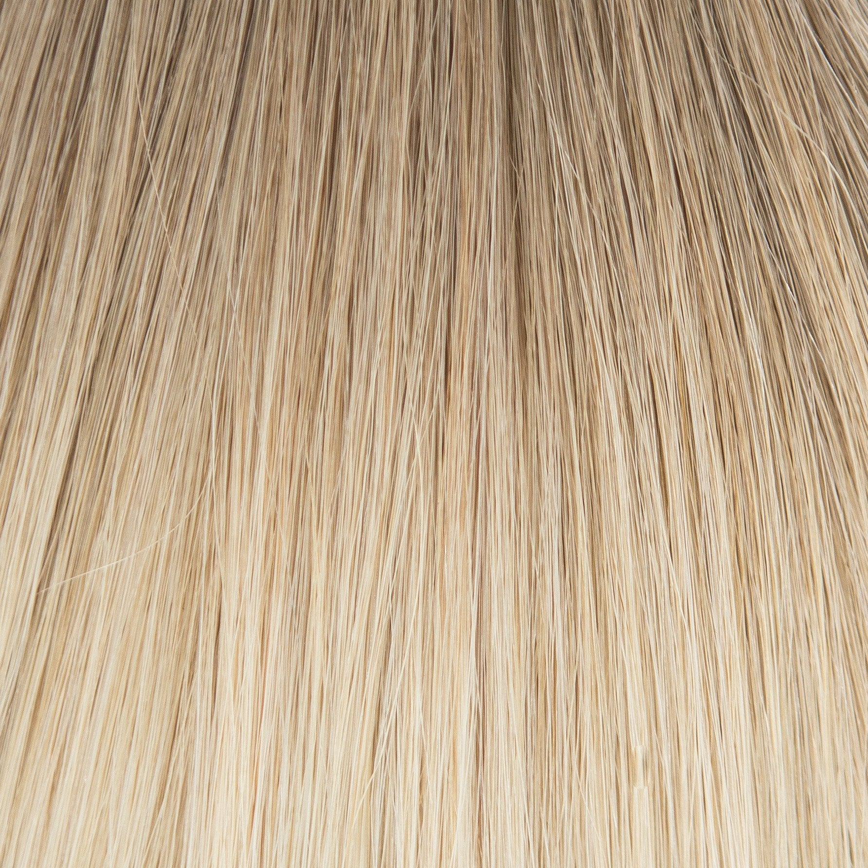Laced Hair Keratin Bond Extensions Rooted #8/60