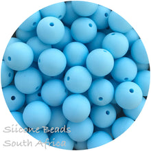 Load image into Gallery viewer, Round Beads 19mm