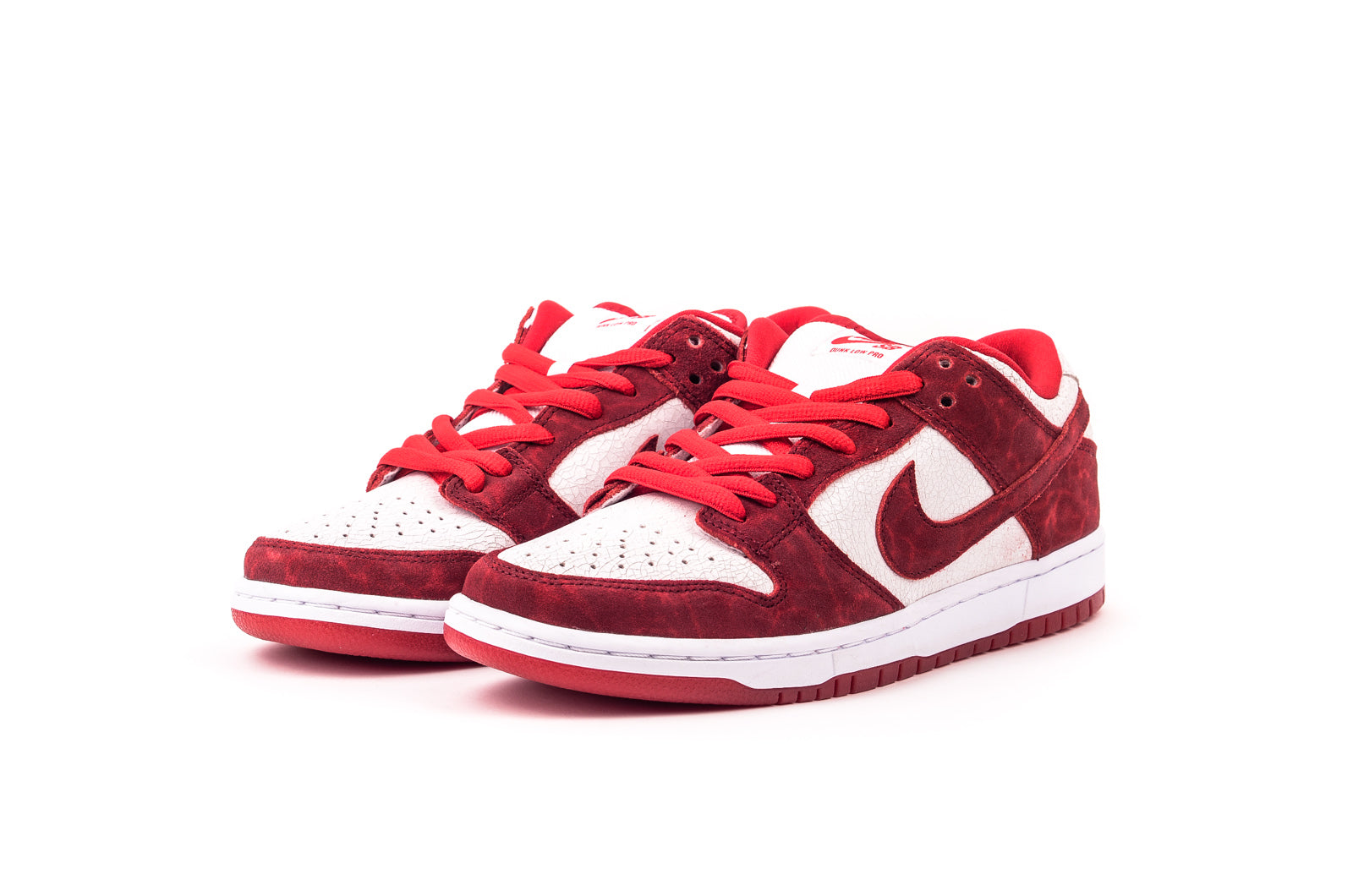 sale retailer e6ae1 bc866 uk nike dunk sb news 24b93 17e8f