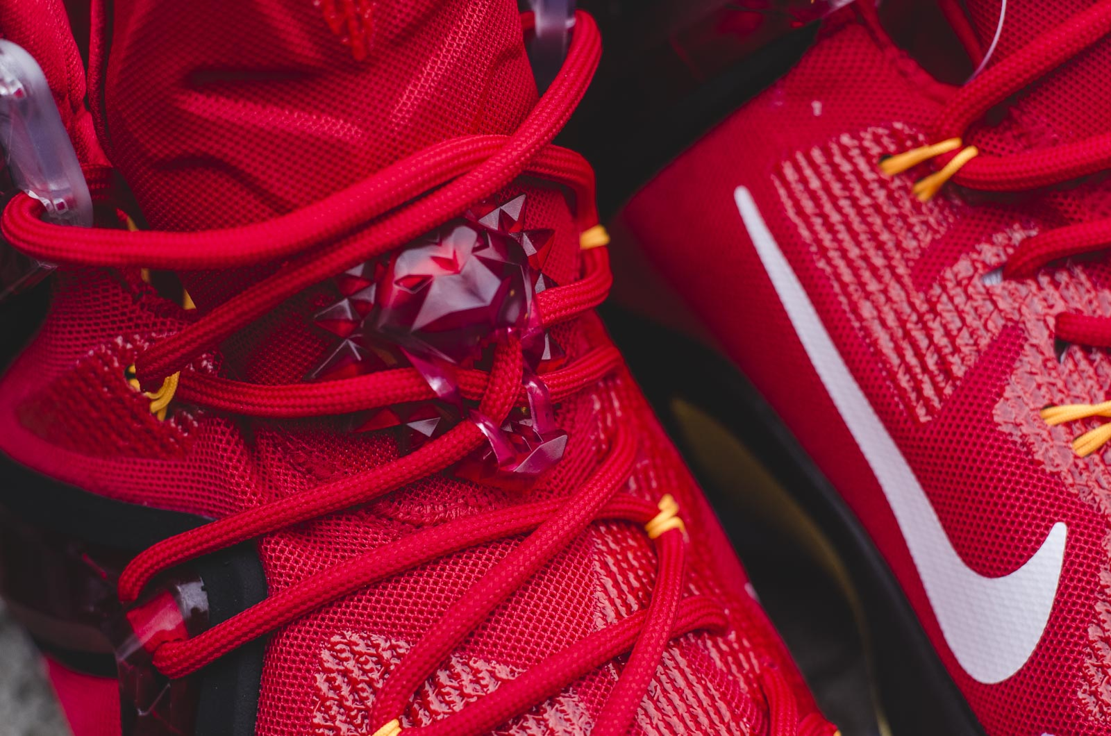 fe139e8350dc Direct insights from Kevin Durant and LeBron James have helped Nike  fundamentally evolve basketball shoes