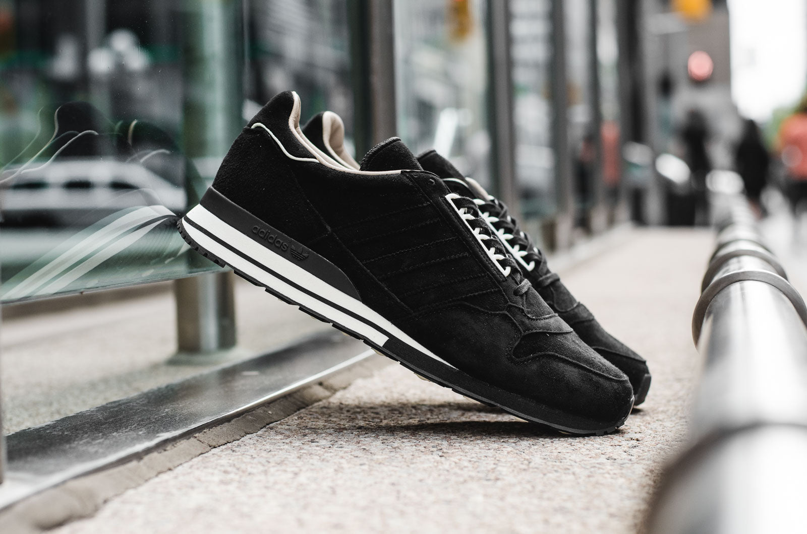 b45e28551457a adidas Originals Made in Germany ZX 500 OG – Capsule Online