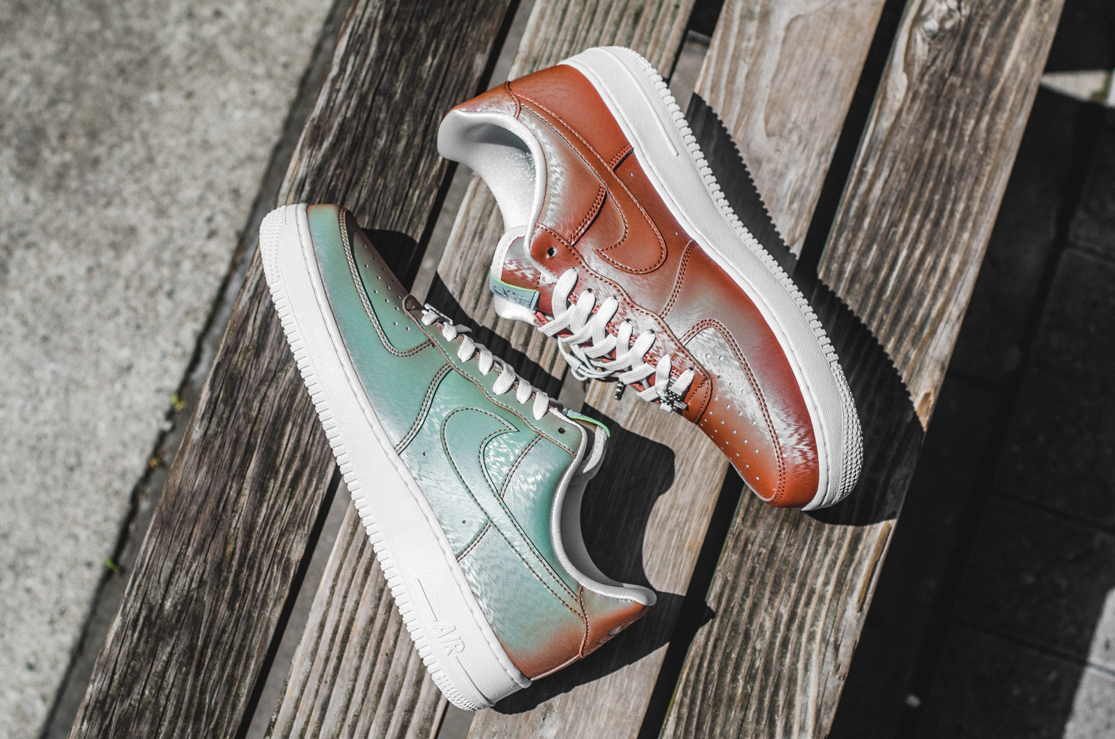 online retailer 0658a 8cd2f Nike Air Force 1 Low