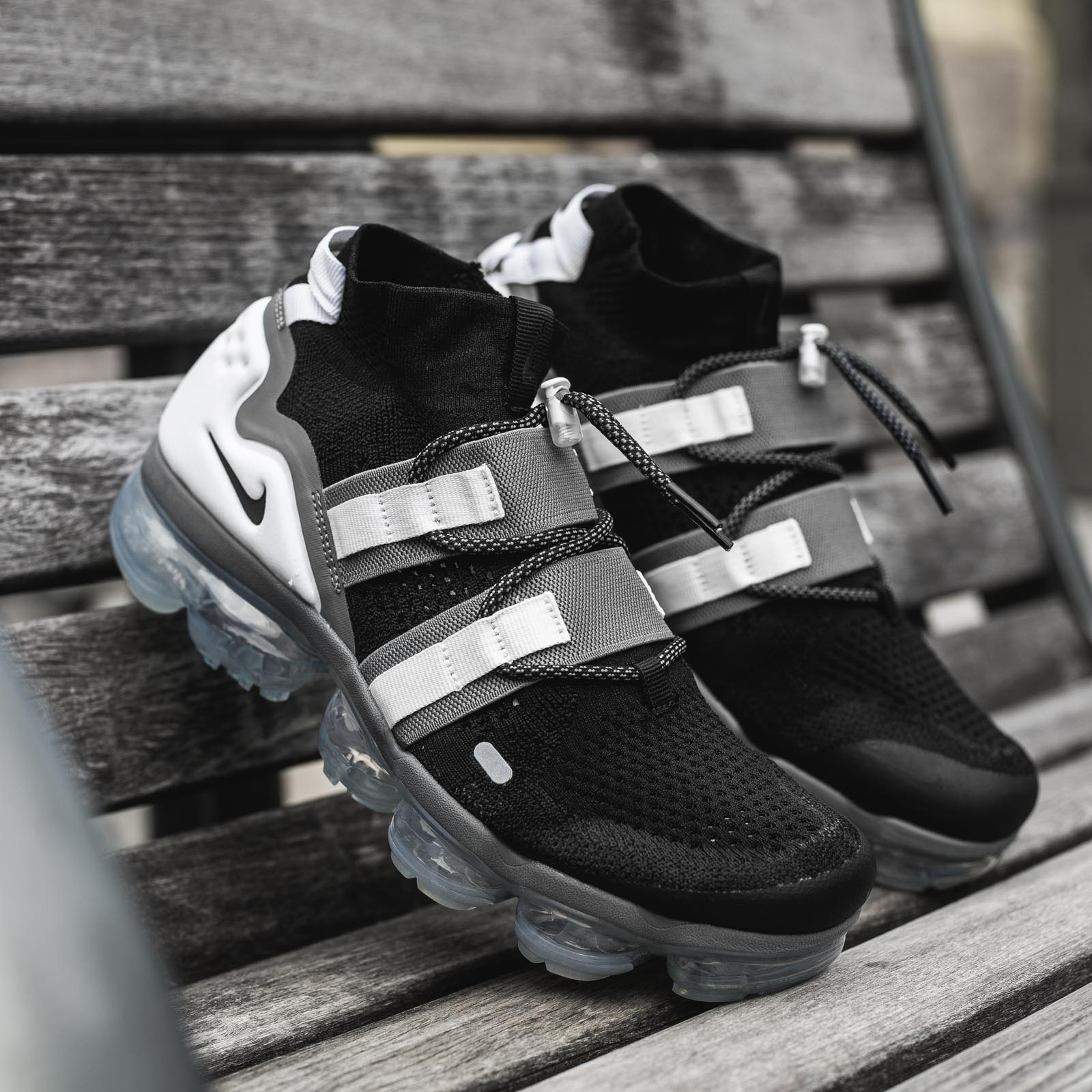 sports shoes 19d0a 85468 Releases – Capsule Online
