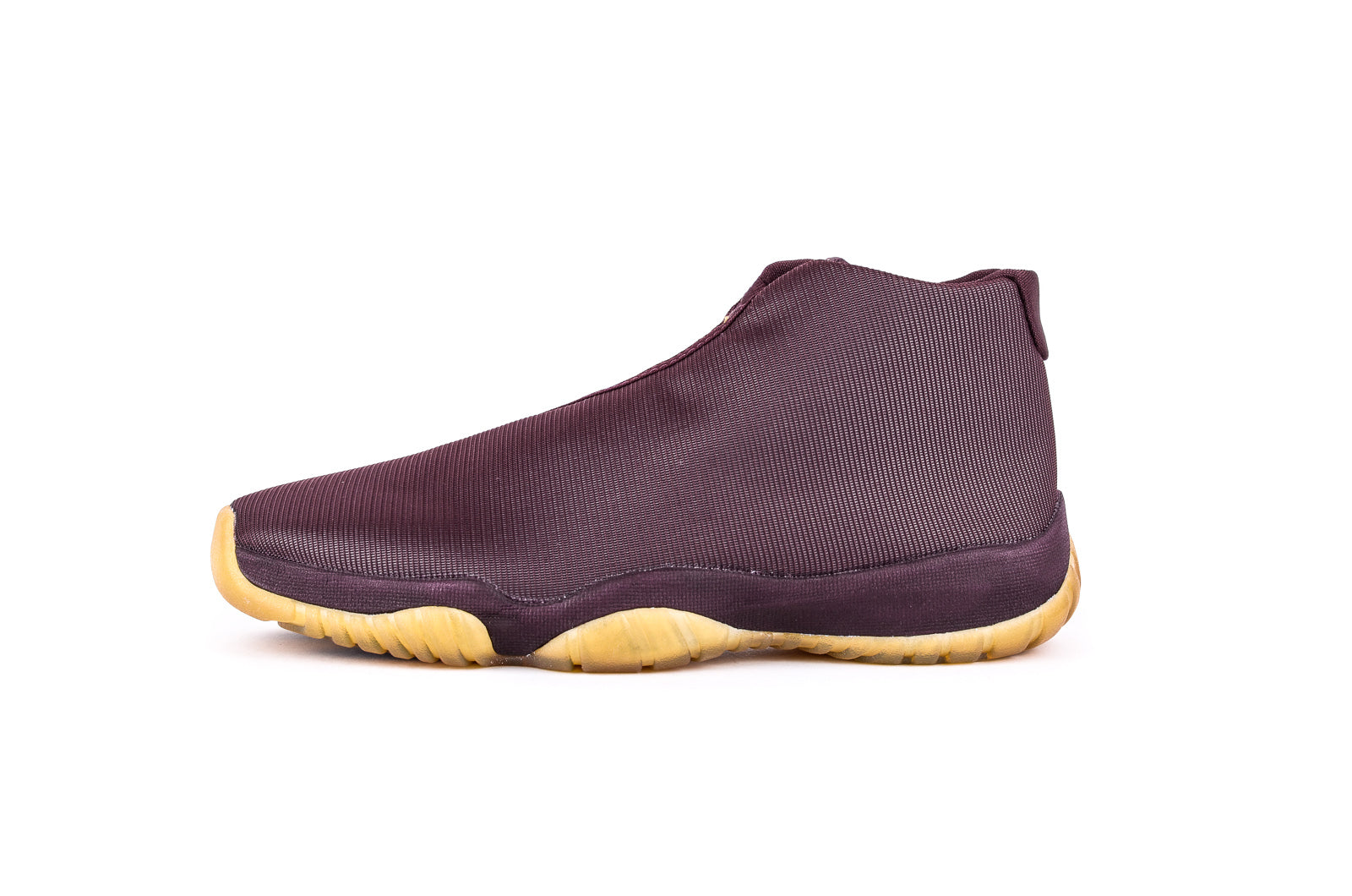 ... norway the air jordan future deep burgundy metallic gold drops this  saturday september 13th. sizes 6b794542b