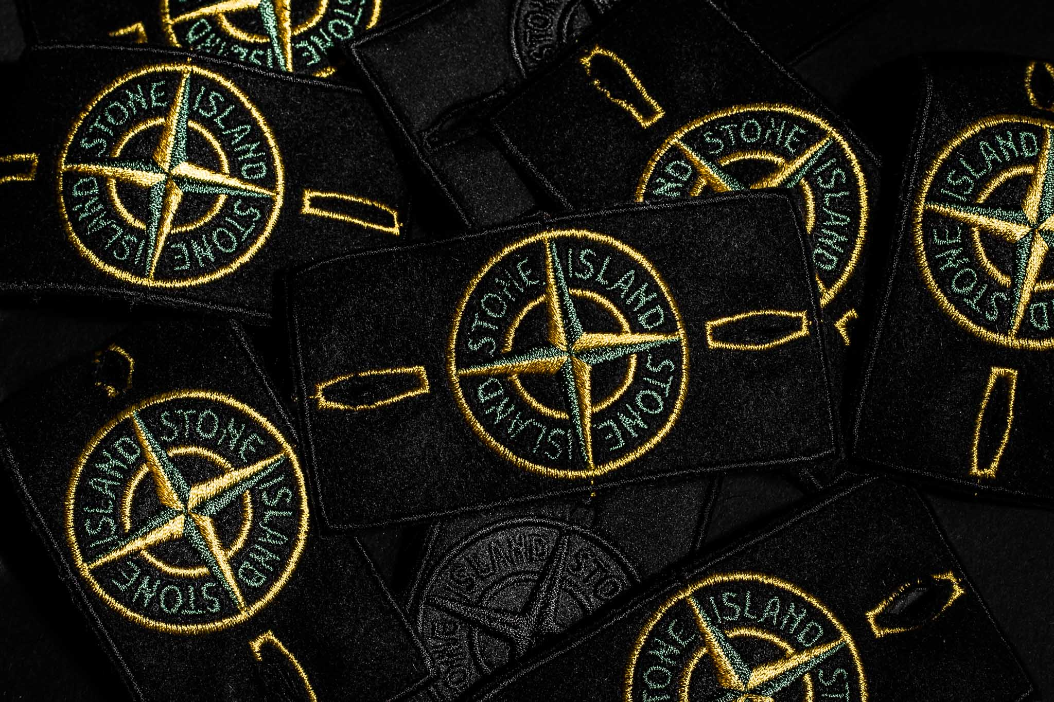 0e8461edbef1c Introducing Stone Island   Stone Island Shadow Project FW16 ...