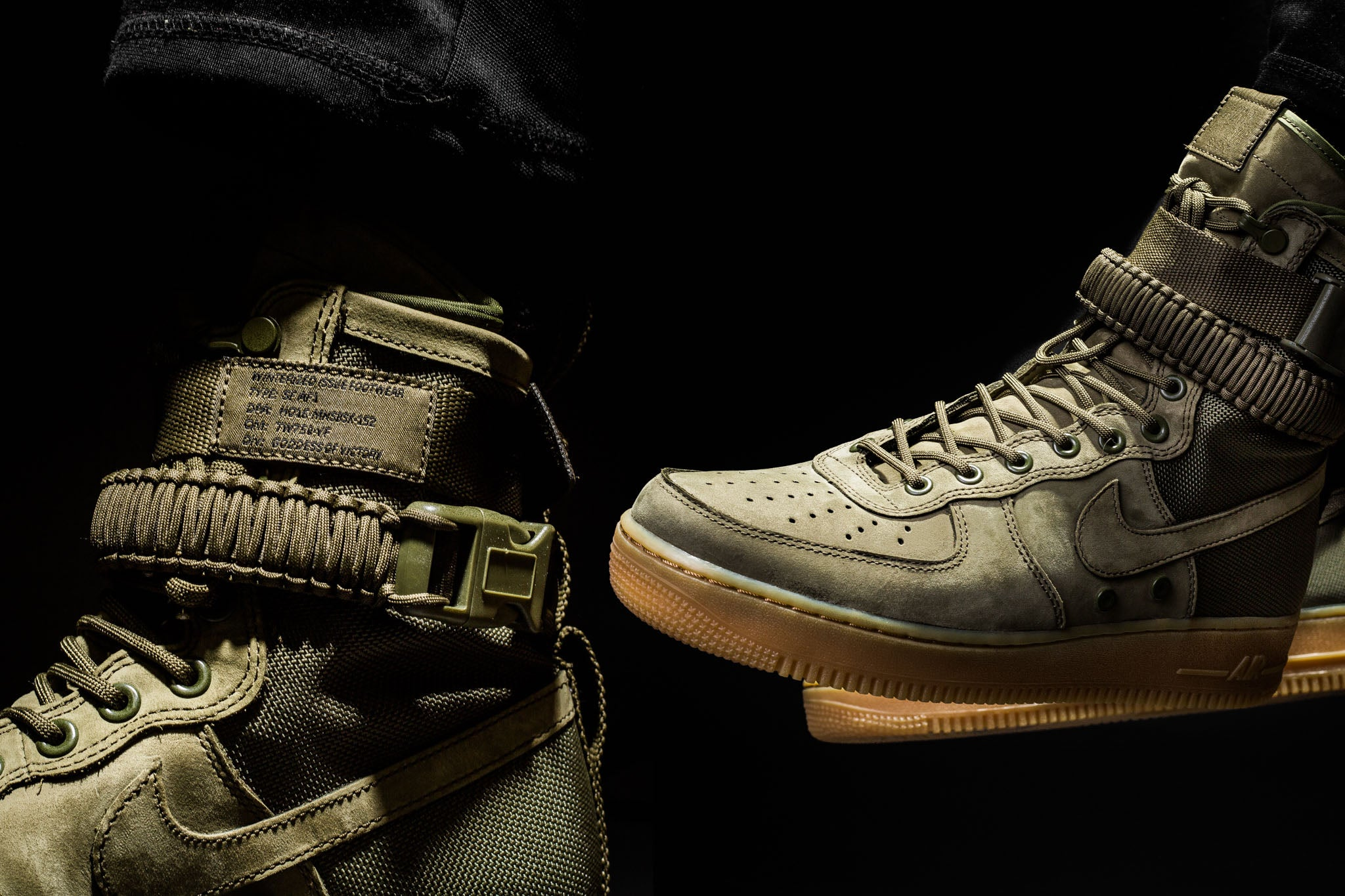 online retailer a2688 148c8 Behind the Innovation. Since its debut in 1982, the Nike Air Force 1 ...