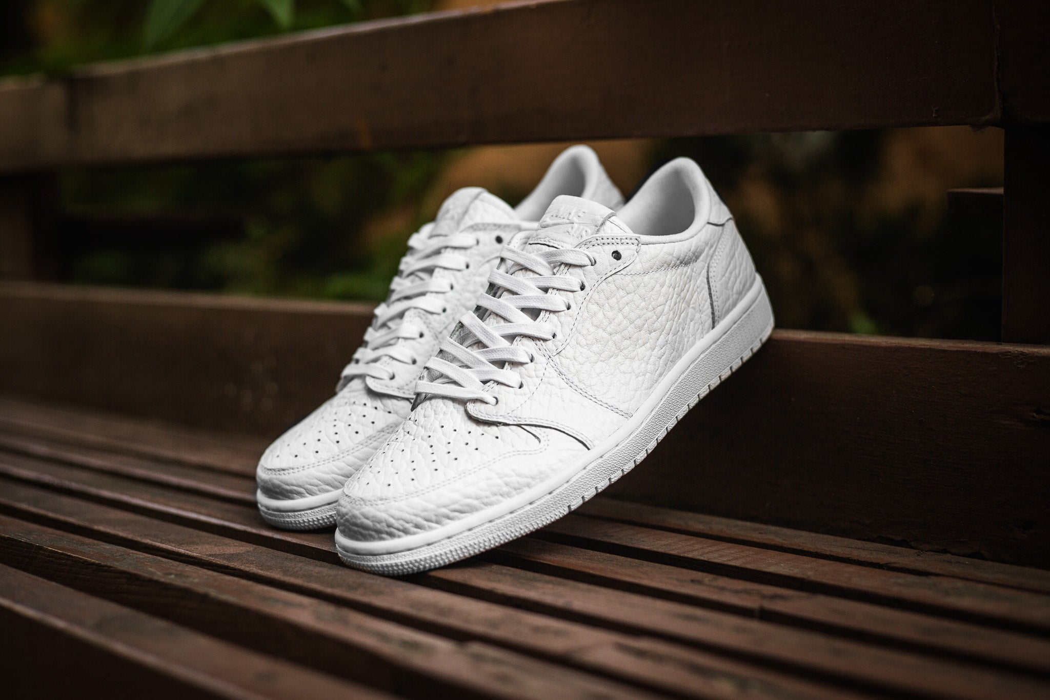 147c8b45a49048 ... release date air jordan 1 low ns triple white 07.16.16 87c1f f8f1c ...