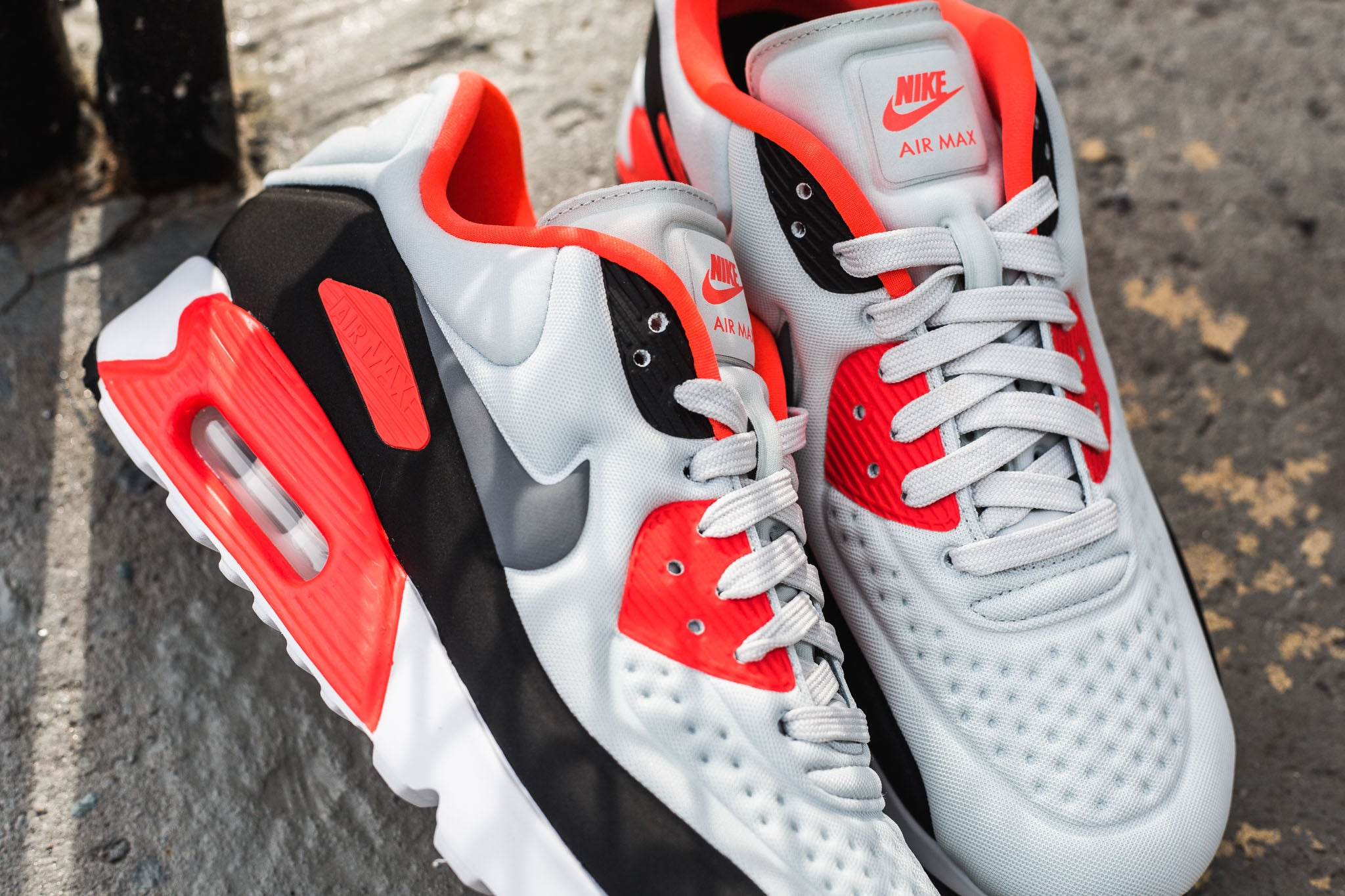 big discount free shipping speical offer Air Max 90 Ultra SE