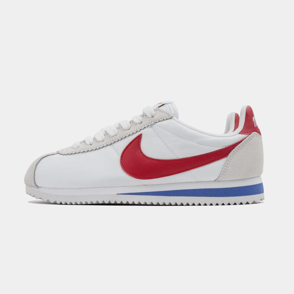 online store be893 33665 Nike Cortez x Capsule Takeover – Capsule Online